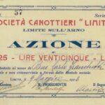 Canottieri Limite Soc.-1