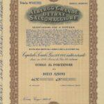 Albergo Grande Detraz Salsomaggiore-2