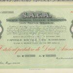 S.A.C.A. – Soc. An. Cantieri d'Aeroporto-1