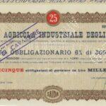 Agricola Industriale degli Alcoli Soc.-3