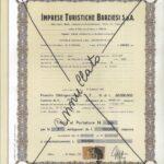 Imprese Turistiche Barziesi S.p.A.-1