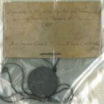 Legazione di Ferrara – Monte Sanità – Card. e Arc. Ruffo-1