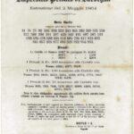 Ammortiz. dell'Imprestito Privato di S.M. il Re di Sardegna-4