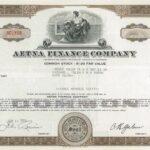 Aetna Finance Company-1