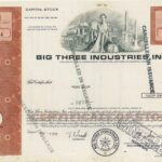 Big Three Industries, Inc.-2