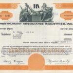 Restaurant Associates Industries, Inc.-2