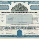 American Express Company-2