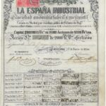 La Espana Industrial-1