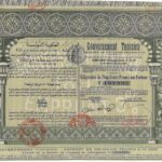 Gouvernement Tunisien-1