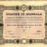 Comune di Marsala-1