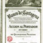 Banco de Cartagena-1