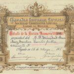 Compania Editorial Catolica-1