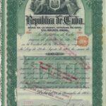 Republica de Cuba-1