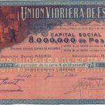 Union Vidriera de Espana-1
