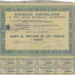 Soc. Inmobiliaria y del Gran Kursaal Maritimo-1
