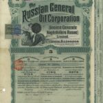 The Russian General Oil Corporation-2