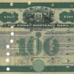 The Cuban Mortgage Bank-1
