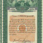 Republica dos Estados Unidos do Brazil-1