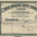 Anglo-American Supply Stores, Limited-1