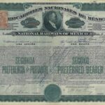 Ferrocarriles Nacionales de Mexico-1