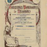 Companhia Portuguesa de Algodoes-1