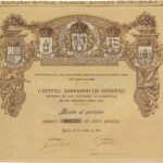 Francisco Novela Soc. An. Importadora-1