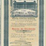 Palacio del Hielo y del Automovil de Madrid-1