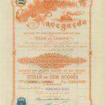 Companhia Colonial de Navegaçao-3