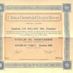 Clinica Dental del Doctor Bover-1