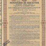 Ministerio de Hacienda Republica del Paraguay 4%-1