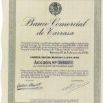 Banco Comercial de Tarrasa-1