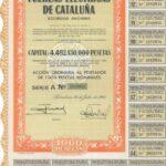 Fuerzas Electricas de Cataluna-1