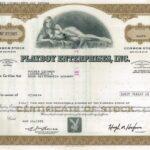 Playboy Enterprises, Inc.-2