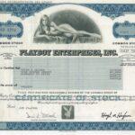 Playboy Enterprises, Inc.-1