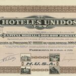 Hoteles Unidos-2