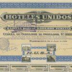 Hoteles Unidos-1