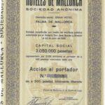 Hoteles de Mallorca-1