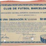 Club de Futbol Barcelona-1