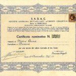 S.A.D.A.C. SOC. ANON. DETTAGLIANTI ACQUISTI COLLETTIVI – SEDE IN VERCELLI-1