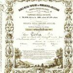 1882 – BANCA MUTUA POPOLARE DEL MANDAMENTO DI MASSERANO-1