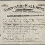 Abbott's Gold Mine Ltd-1