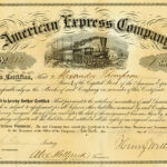 American Express Company-1