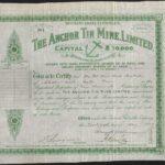 Anchor Tin Mine Ltd-1