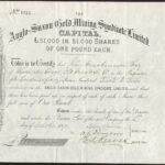Anglo-Saxon Gold Mining Syndicate Ltd-1