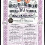 Associated Northern Blocks (W A) Ltd-1