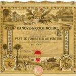Banque de Cochinchine-1