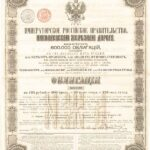 Imperial Government of Russia-Nicolas Bond-1