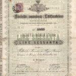 SOCIETA' ANONIMA EDIFICATRICE SAVIGNANESE-1