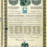 Banco de Londres y Mexico-1