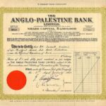 Anglo – Palestine Bank Limited-1